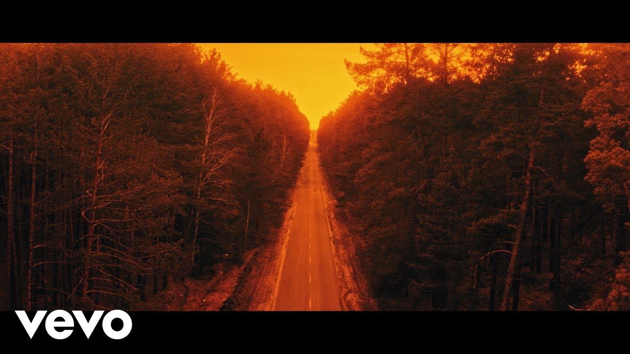ILLENIUM - Pray ft. Kameron