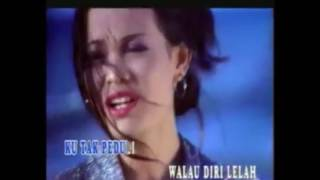 Download Video Renny silwy  Mencari dirimu 2 ( Best audio ) MP3 3GP MP4