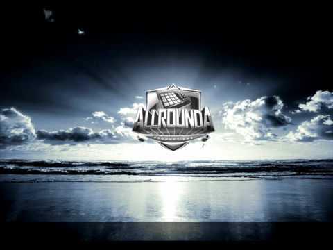 Hip Hop Instrumental ( AllRounda )