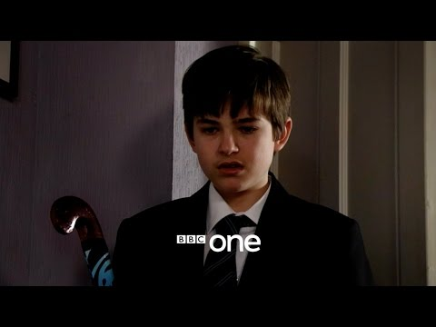 Trouble for the Beale family - EastEnders 2016: Trailer - BBC One