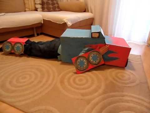 Transformers optimus jelmez 1 - YouTube 887d3444ab