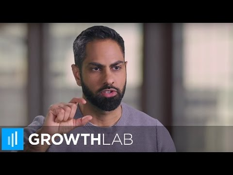 Ask Ramit - How Do You Write A Good Guest Post?