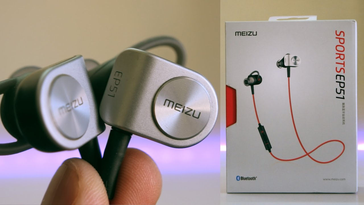 Best Bluetooth Earphones Ever Under Rs 2000 30 Youtube