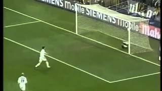فيديو – شاهد هدف راؤول برافو الذي يقارنه المدريديون بهدف ميسي أمام ريال بيتيس