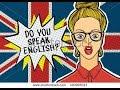 31 Как БЫСТРО легко знать английский В Америке я продолжаю учиться И как оно mp3