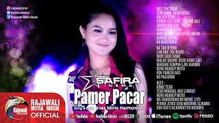 Safira Inema - Pamer Pacar (Official Music Video)