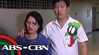TV Patrol: Binulag ang kasambahay, kulong habambuhay