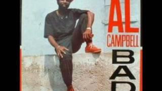 Al Campbell - Chant Rub-A-Dub