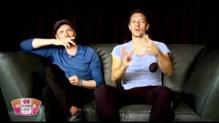 iHeartRadio | Coldplay | 97.3Fm