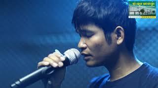 Kheng Kuyly - គុយលីចម្រៀងពលករ កុំទ្រាំស្នេហ៍អ្នកក្រដូចបង cover version