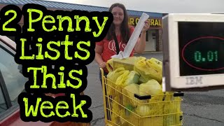 epic-penny-shopping-week-at-dollar-general-penny-list-9-9-19-9-10-19