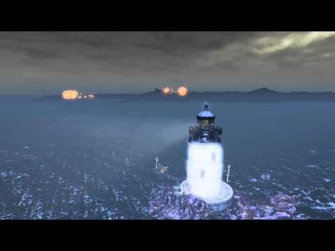 Bioshock Infinite / DreamScene / 28