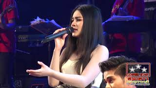 เพลงรักเพลงคิดถึง โดย วงดนตรีสามดาว กาญจนบุรี