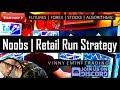 Fox News - YouTube