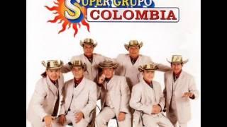 mix super grupo colombia ANGEL TORRES VDJ