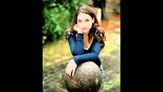 "Felix Mendelssohn Bartholdy ""Rondo capriccioso in E major op. 14 Olga Scheps"