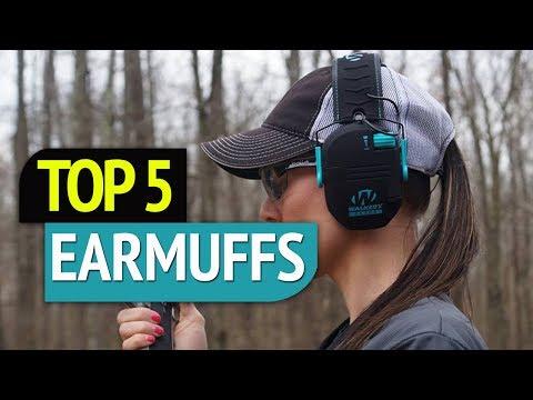 top-5:-earmuffs