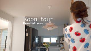 SUB) 룸투어와 가구정보, 랜선집들이, 예쁜집 인테리…