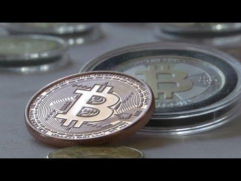 Kontekst: Kriptovalute, Novac Budućnosti?
