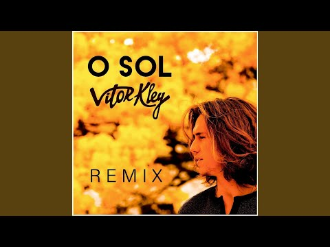 O Sol (Diskover & Ralk)