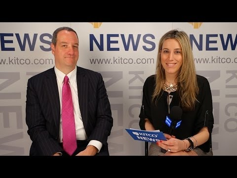 2014 Could See Best Mining M&A: Bloomberg | Kitco News