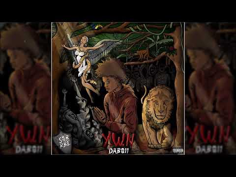 SOB X RBE (DaBoii) - FWM ft. Slimmy B Instrumental (Prod. Strew-B)
