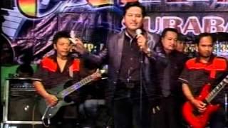 LAGU DANGDUT TERBARU GADIS MALAYSIA - BAYU ARIZONA OM CALLISTA