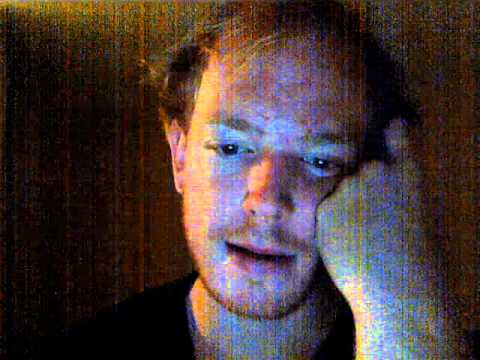 Caffeine Allergy - Hyperventilation Syndrome - Neem Leaf