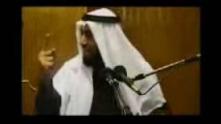 مستقبل ديننا الإسلامي-الدكتور طارق السويدان (مترجم) 13/10