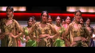 Indian Akkada Na Song
