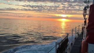 Download lagu Out at Sea