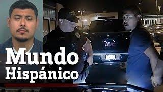 mexicano-culpable-de-tres-muertes-es-arrestado-por-conducir-ebrio