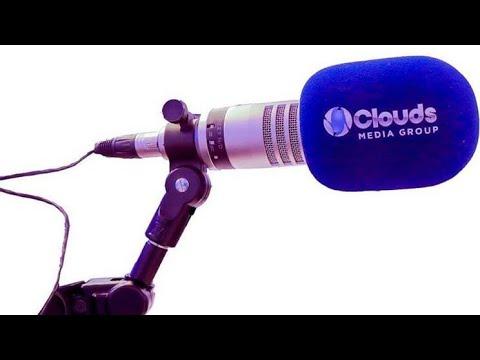 "CORONA TANZANIA: WAZIRI UMMY ATOA TAKWIMU ""KAMBI 85 ZIMEBAKI 11, INAENDA KUPUNGUA"" from YouTube · Duration:  3 minutes 22 seconds"