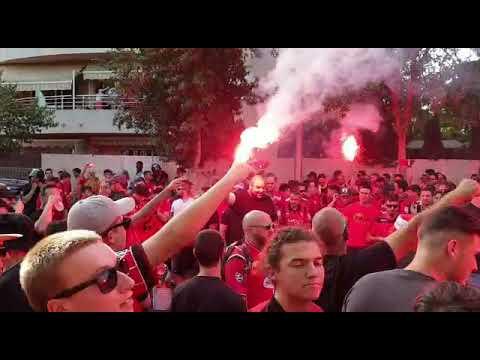Ascenso Primera División: Mallorca quiere ser de primera