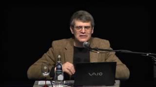 видео Бак Дмитрий Петрович
