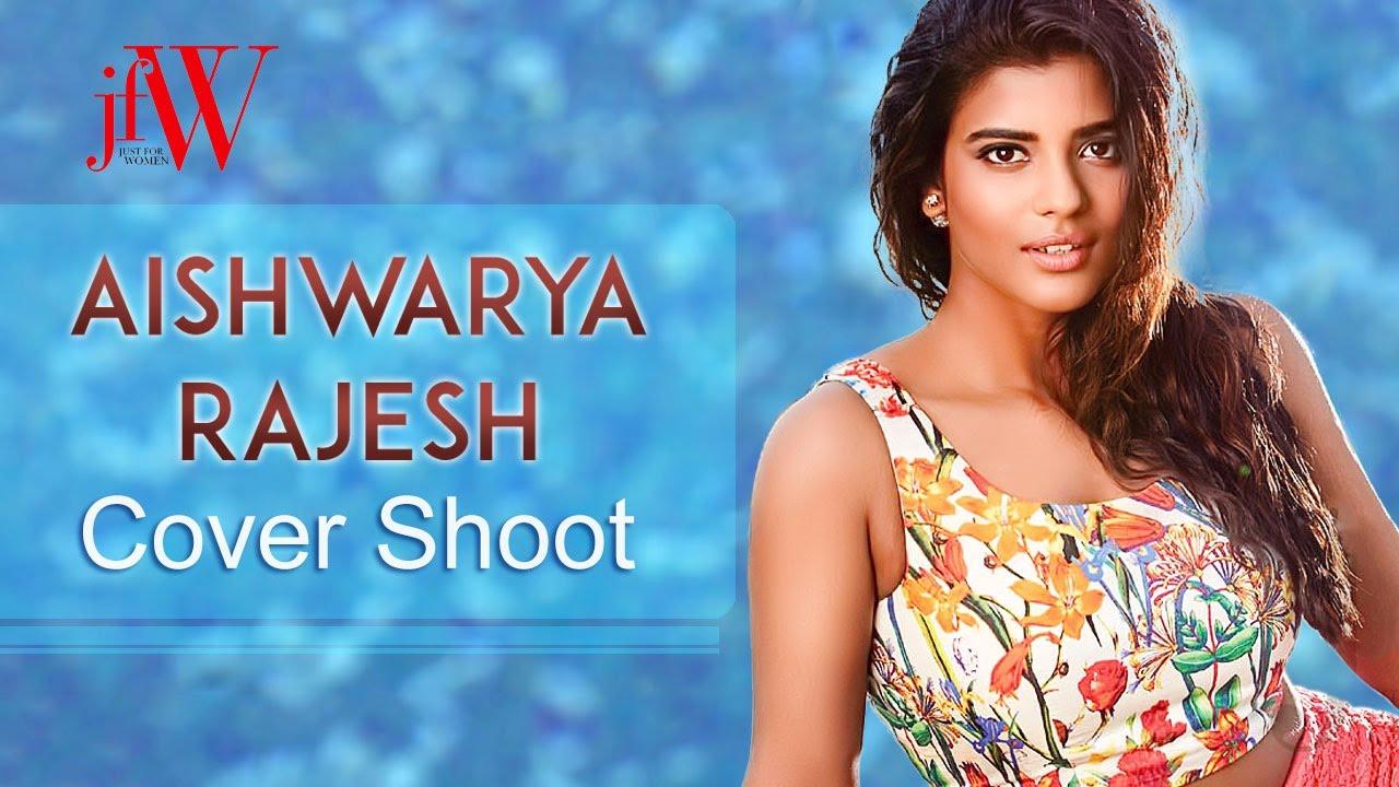Download Stunning Photoshoot with Nithya Menen| JFW ...