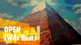 - FREE - OPEN Chill Trap Hard Beat Free Rap Hip Hop Instrumental Music 2018 (Prod. JWAL Beats)