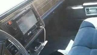 1984 Buick Le Sabre