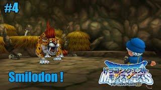 VERCULE !!   Dragon Quest Monsters Joker 2 #3 - VideoRuclip