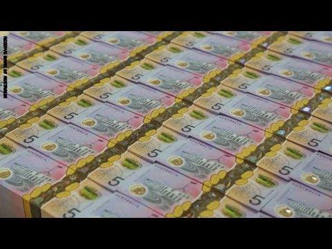 أبرز أسباب تراجع الاقتصاد الأسترالي في الربع الثالث من 2018  - نشر قبل 20 ساعة