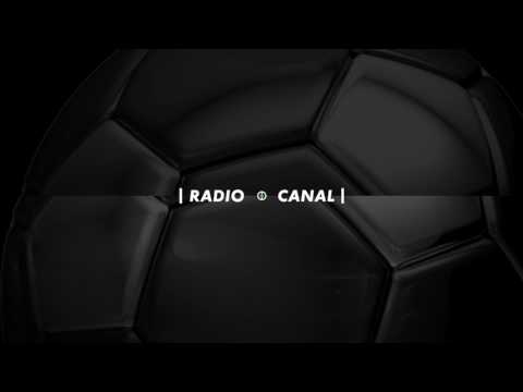 Radio Canal #14 || Podcast || Piłka nożna