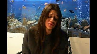 BBB18 Ana Paula revela doença, entra em desespero e pede orações aos fãs