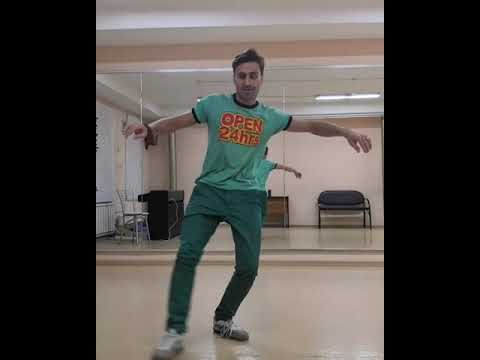 Уроки танцев для мужчин в клубе спортивные клубы москва вакансии
