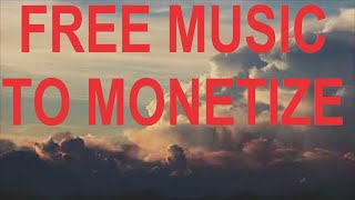 Pedal to the Metal ($$ FREE MUSIC TO MONETIZE $$)