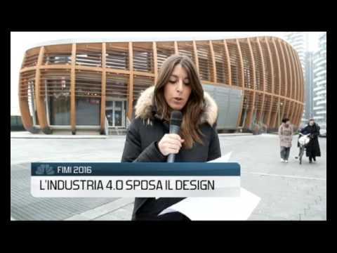 Speciale Forum FIMI 2016