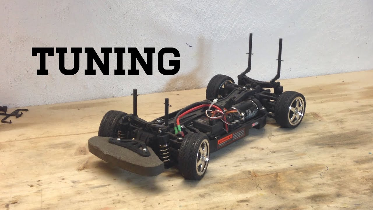 tamiya tt 01 ford f 150 lightning tuning hd deutsch. Black Bedroom Furniture Sets. Home Design Ideas