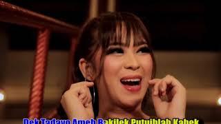 ELSA PITALOKA - KABA ANGIN [Official Music Video] Lagu Minang Terbaru 2019