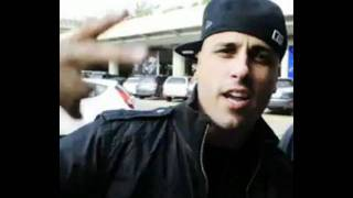 Video Tu y Yo Nicky Jam