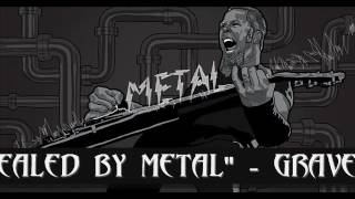 Best Metal Songs of 2016
