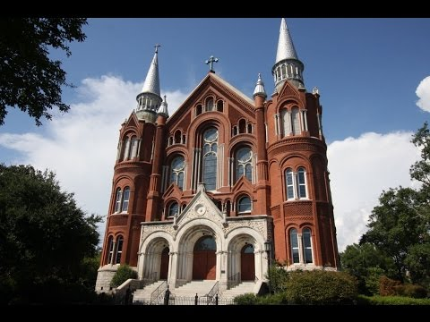 Top 11 Tourist Attractions in Augusta - Travel Georgia